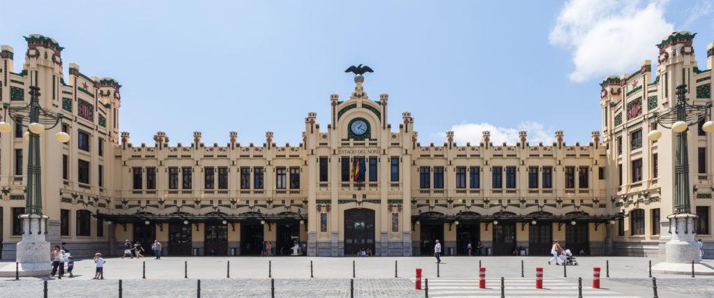 Castellón04p