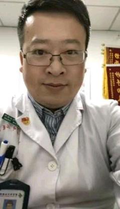 Li WenLiang: In Memoriam